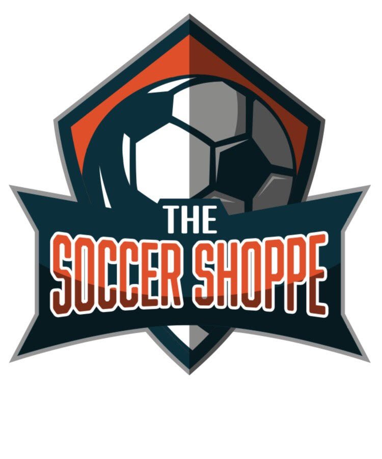 The Soccer Shoppe