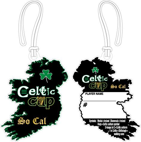 https://celtic.demosphere-secure.com/_files/celtic%20cup%20bag%20tags.jpg